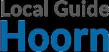 Local Guide Hoorn – Rondleiding Hoorn