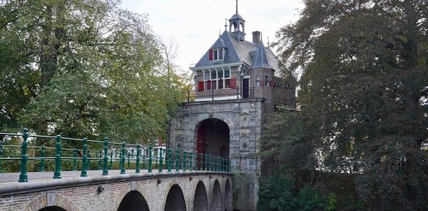 Oosterpoort Hoorn